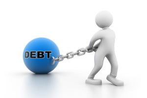 Essential Details About Debt Solutions that Everyone Need to Understand